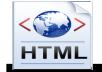 create you a HTML5 website