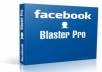 teach you how to boost up your facebook page