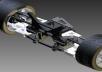 create Autocad 2d and 3D models