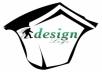 design a professional logo